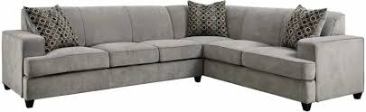 fabric sectional sofas. Fabric Sectional Sofa Bed Sofas L