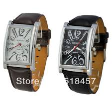 accurate red men s fashion sports big watch face round synthetic positive feedback is very important to us pls contact us before you leave neutral or negative feedback about accurate red men`s fashion sports big watch