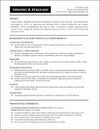 Sales Resume Words Stunning ⛉ 48 Retail Resume Skills