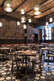 commercial restaurant lighting. 715 best restaurant lighting and design images on pinterest interiors cafes commercial i