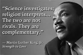 Martin Luther King Quotes Mesmerizing Five Powerful Quotes From Strength To Love By Martin Luther King Jr
