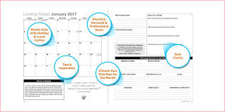 monthly planning guide planners that help you achieve happiness and ultimate success