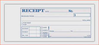 Delivery Book Template This Is Why Blank Delivery Receipt Is So Famous Blank Delivery