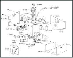 programming sears garage door opener garage door opener reset garage door opener manual 1 3 hp