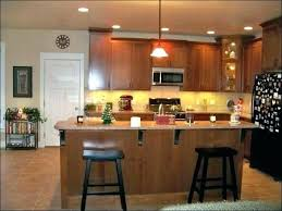 track lighting for kitchen or track lighting kitchen ideas with pendants kitchens um size of pendant