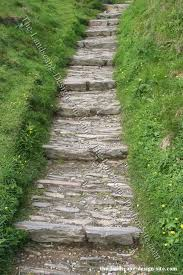 Small Picture 12 best Hillside Steps images on Pinterest Garden ideas Garden