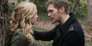 From i.pinimg.com it's just an empty heart begging for love that it won't get. The Vampire Diaries 15 Quotes That Will Stick With Us Forever