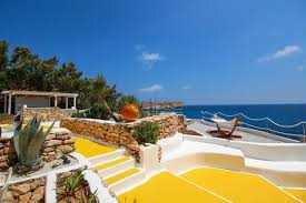 La Calandra Resort Lampedusa Italy Bookingcom