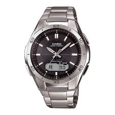 wave ceptor solar atomic watches wave ceptor watches casio view details for wave ceptor wvam640d 1a