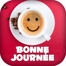Good Morning Quotes In French Best of Good Morning Quotes In French 24 V24 Download APK For Android Aptoide