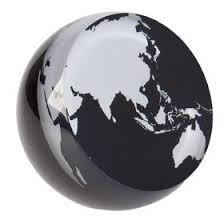 <b>Награда</b> «<b>Мир без границ</b>» - купить и заказать - Интернет ...