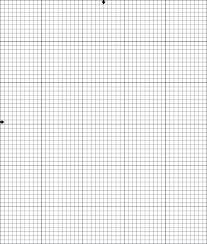 Graph Paper Free Printable Count Cross Stitch Graph Paper Free Printable Template Templates