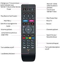philips tv remote input button. philips tv remote input button