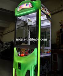 Game Vending Machines Classy 48 Made In China Crane Vending Machines Toy Soldier Game Machine