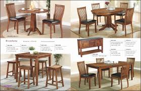 table wood pedestal table base new 25 best modern dining table and chairs ideas