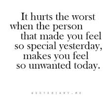 Losing Love Quotes Magnificent Quotes About Losing Love Print Best Quotes Everydays