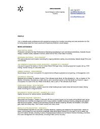 Brilliant Ideas Of Urban Planner Resume Mph Resume Objective By