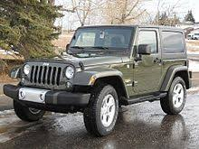 2018 jeep kl. exellent jeep 2015 jeep wrangler sahara in tank olive green and 2018 jeep kl