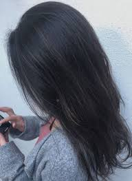 Ryosukeさんのヘアスタイル ハイライトfloat梅田 Tredina