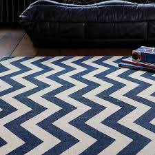 small contemporary rugs 34 best chevron rugs images on