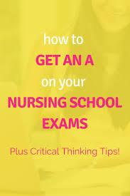 Critical thinking skills in nursing powerpoint   durdgereport