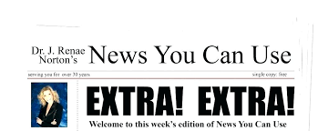 Extra Extra Newspaper Template Newspaper Template Pack 1 Picture Editable Word School Blank