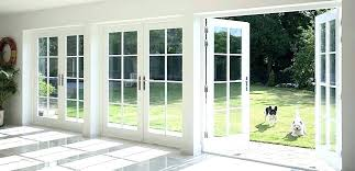 patio screens french patio doors sliding french doors with new patio screen or patio curtains patio door patio french patio doors