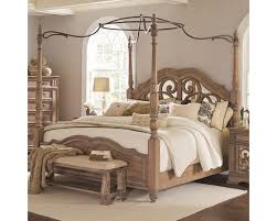 full size of reion comforter frame set low curtains queen king ashley pineapple full metal four