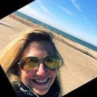 Lauren Formicola - Owner / Operator - Thumb Brewery | LinkedIn