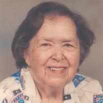 Joan Summers Obituary - Visitation & Funeral Information