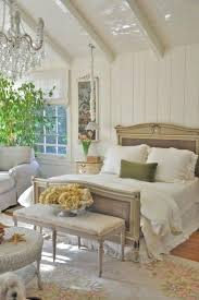 bedroom crystal chandelier crystal chandelier for french country bedroom with white wooden ceiling master bedroom crystal