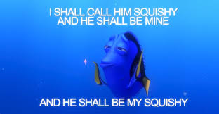 Dory Quotes My Life My Rules Finding Nemo Quotes 97