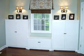 built in shelving units we have experience in designing and building custom built shelf units bars