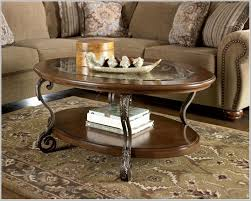 clever coffee tables glass coffee table centerpiece ideas pics round glass coffee table decorating ideas