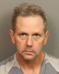 Phillip Fields booked on charge(s) to include: PODP - DRUG PARAPHERNALIA  POSSESSION (M) - Scoop: Birmingham
