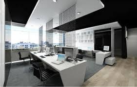 interior designer office. Consultant Office Interior Design Designer