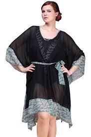 Elegance Designer Wear Mypassa Design For Swimwear Women Elegance Summer Sunburn Protection Beach Wear Cover Up Swimsuit Dress