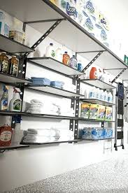 monkey bar storage. Simple Bar Monkey Bar Garage Storage Bars A  Systems Reviews In Monkey Bar Storage