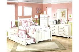 Used Twin Bedroom Furniture White Twin Bedroom Set Large Size Of Bedroom  Twin Bedroom Set Best .