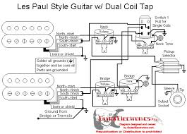 wiring diagram for fender blacktop stratocaster images stewmac fender blacktop jaguar hh wiring diagram wiring