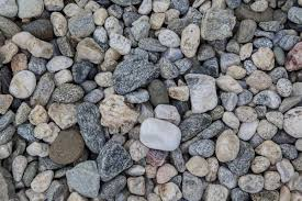 2019 Gravel Prices Crushed Stone Cost Per Ton Yard Load