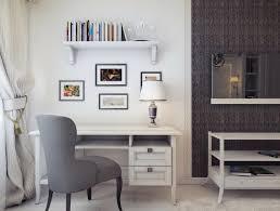 unique home office ideas. cool home office ideas arvelous design of unique g