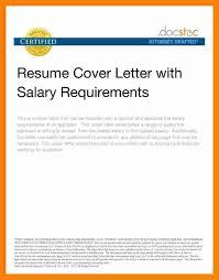 10 Salary History Samples Bolttor Que Chart