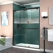 delta shower door medium size of bronze sliding glass doors tub instructions fits delta sliding shower doors