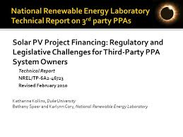 Presentation on 09/02/14 to the Indiana General Assembly Interim Study  Committee on Utilities, Energy & Telecommunications by Laura Ann Arnold,  President. - ppt download