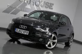 black audi. Fine Audi On Black Audi E
