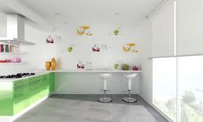 kitchen wall tiles design ideas kitchen wall tiles ideas pictures