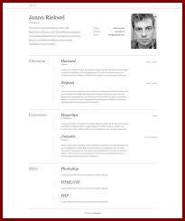 10 Cv Application Form Download