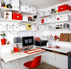 home office storage solutions small home. Small Home Office Storage Ideas Luxury Photo Of Desk With H Solutions T