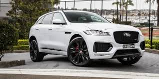 Great savings & free delivery / collection on many items. Jaguar F Pace Review Specification Price Caradvice